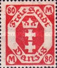 [Coat of Arms - New Values & Colors, type V33]