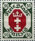 [Coat of Arms, type V7]