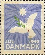 [Dove of Peace, Typ AK]