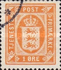 [Coat of Arms - New Values, Typ B11]