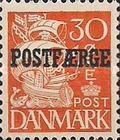[Overprinted caravel - Type 2, Typ G2]