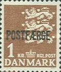 [New overprint types, Typ J2]