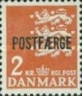 [New overprint types, Typ J3]