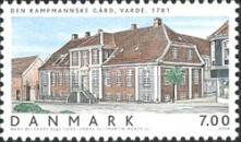 [Danish Homes, Typ AHX]