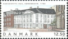 [Danish Homes, Typ AHY]
