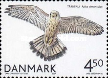 [Danish Birds of Prey, Typ AIR]