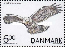 [Danish Birds of Prey, Typ AIT]