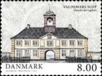 [Danish Manor Houses, Typ ARX]