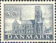 [The 400th Anniversary of the Church Reformation in Denmark, Typ BD]