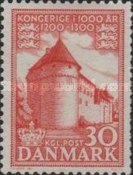 [The 1000th Anniversary of the Kingdom of Denmark, Typ CY]