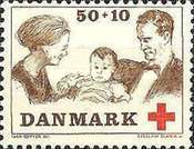 [Red Cross Charity - The Royal Family, Typ GN]