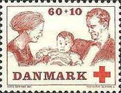 [Red Cross Charity - The Royal Family, Typ GN1]