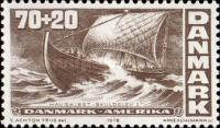 [Ships - The 200th Anniversary of the American Declaration of Independence, Typ KB]