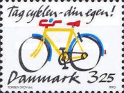 [Prevent Bicycle Thefts and Stop Drunk Driving, Typ UN]