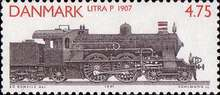 [Locomotives, Typ US]