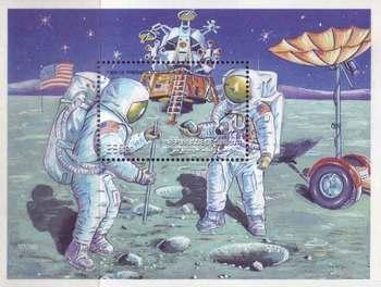[Space Exploration, Typ ]