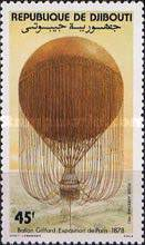 [Airmail - The 100th Anniversary of Manned Flight, Typ FA]
