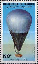 [Airmail - The 100th Anniversary of Manned Flight, Typ FB]