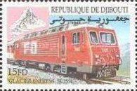 [Locomotives from around the World, Typ RM]