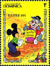 [Easter, Typ AAG]