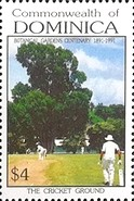 [The 100th Anniversary (1991) of Botanical Gardens, Typ AZL]
