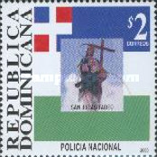 [National Police Force, type BCU]