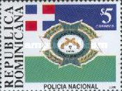 [National Police Force, type BCV]