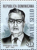 [Day of the Stamp, Typ BHF]