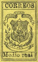 [Coat of Arms - Ordinary Paper, type C13]
