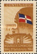 [The 100th Anniversary of Independence, Typ FJ]