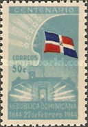 [The 100th Anniversary of Independence, Typ FJ8]