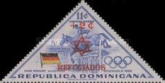 [Airmail - U.N. Relief and Works Agency for Palestine Refugee - Issues of 1957 Surcharged - For Jewish Refugees - Star of David and REFUGIADOS, Typ JK]