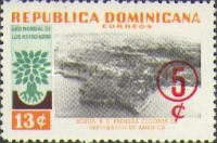 [World Refugee Year Fund - Issue of 1960 Surcharged, type LG]