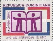 [Airmail - Inter American Philatelic Exhibition