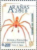 [Spiders, Typ EQA]