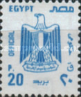 [Coat of Arms, Typ O21]