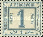 [Numeral Stamps - New Values or Colors, Typ C2]