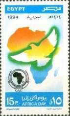 [Africa Day, Typ AHW]
