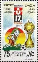 [Under-17 Football World Championship, Egypt, Typ ALT]