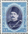 [King Fuad I, type AN]