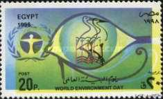 [World Environment Day, type AND]