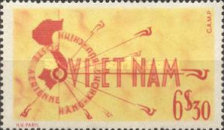 [Airmail, type G]