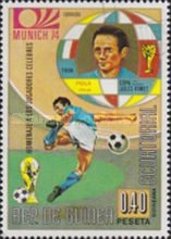 [Football World Cup - Germany, type FY]