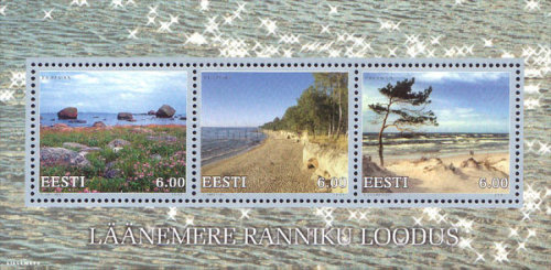 [Baltic Costal Landscapes, Typ ]