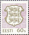 [Coat of Arms - New Values, type BT16]