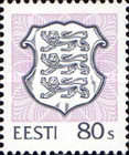 [Coat of Arms - New Values, Typ BT20]