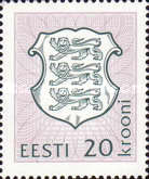 [Coat of Arms - New Values, type BU10]