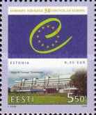 [The 50th Anniversary of the European Council, Typ GW]