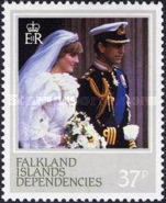 [The 21st Anniversary of the Birth of HRH The Princess of Wales Diana, type BJ]