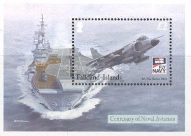 [The 100th Anniversary of Naval Aviation, type ]